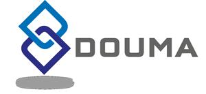 Douma Bouwadvies en vastgoedmanagement